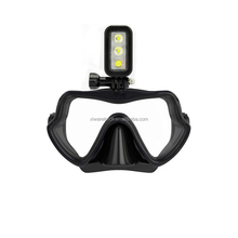 Archon Diving Video Light Underwater Photographing Light DV400