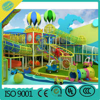 2016 kids indoor playground equipment,children plastic indoor playground price