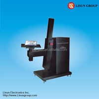 Automatic Headlight Tester - LSG-1950 Goniophotometer equipped with Class A Constant Temperature Photo Detector