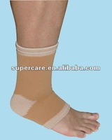 Elastic Ankle Support,orthopedic ankle support