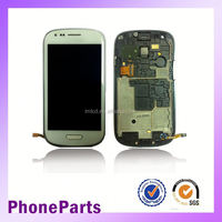 for samsung galaxy s3 mini i8190 lcd screen display
