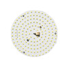 indoor house light retrofiting /10W pcb board module/ AC driverless led module