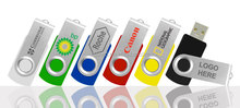 china factory price plastic USB flash memory ,shenzhen cheapest USB 3.0 flash memory ,end of year gifts USB flash disk