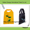 2013 Best Sell Tote Bag For Shopping