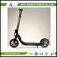 Best Price Top Quality folding electric motor mobility scooter