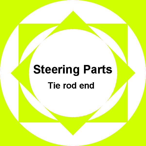 Suspension Rear shock absorber/Strut 93279204 Rear Axle Bumper for Chevrolet 4.3L V6 4X4