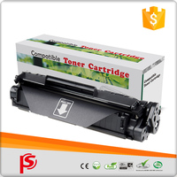 toner cartridge 12a CAN FX-9 FX-10 for CANON Laser Shot LBP2900 / 3000 FAX-L90 / 100 / 120 / 140