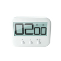 mechanical small 60 second digital kitchen timer