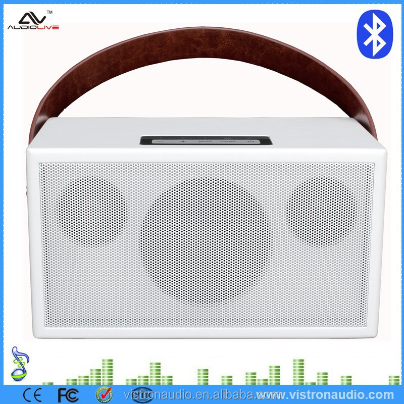 Mini Portable Wireless cheap bluetooth speaker Active Type Computer,Outdoor,Mobile Phone,Portable Audio Player hi-fi speaker
