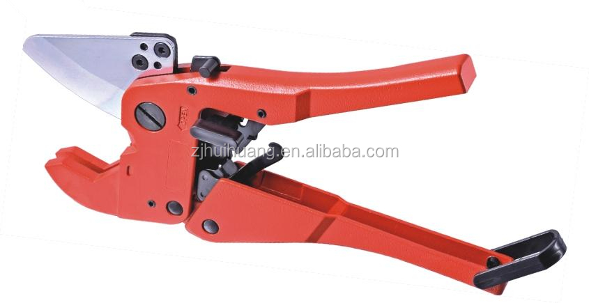 High Quality PPR Cutter /Pipe Cutter 20-40MM Size