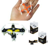 diy kit aeromodelling plane remotely toys china factory