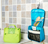 2016 Toiletry Waterproof Wash Cosmetic Bags Toilet Kit Travel Make- Up Cosmetic Bag