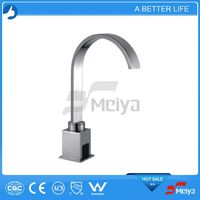 Bathroom Automatic Faucet Mixer,Cheap Water Faucets