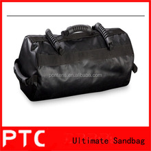 Fitness Ultimate Sandbag Training