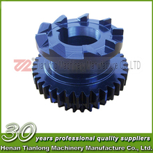 Good Quality Transmission Parts Timing Gear