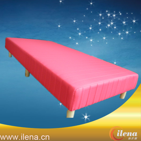 Factory Outlet United Sleep Mattress