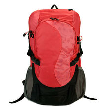 PROMOTIONAL cheap school backpack
