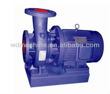 Single stage Horizontal Centrifugal Pump/centrifugal pumps price
