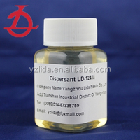 LD-124M Ink, Coating Dispersion Anti-sink Agent