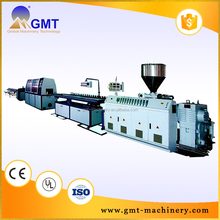Cheap wholesale line pvc profile floor production extrusion line