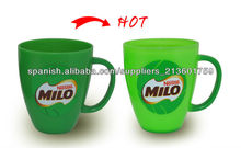 Milo Mug Nestle Milo Promotion Items