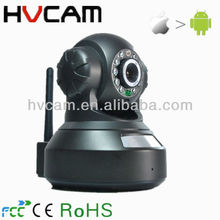 wireless network security camera systems for home security protection