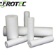 "Home Water Filtration used High flow rates 10"" 10 inch filter cartridge"