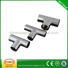 Cost-Effective Decorative Pipe Fittings
