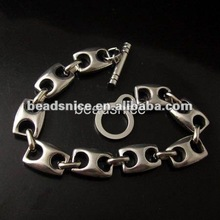 Hight quanlity 316l stainless steel body jewelry