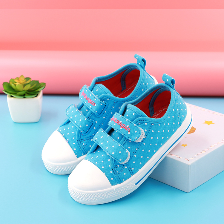 Professional Cheap Casual Shoes For Girls,Children Footwear