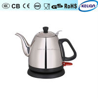 mini national online cordless travel electric kettle, multifunction electric kettle