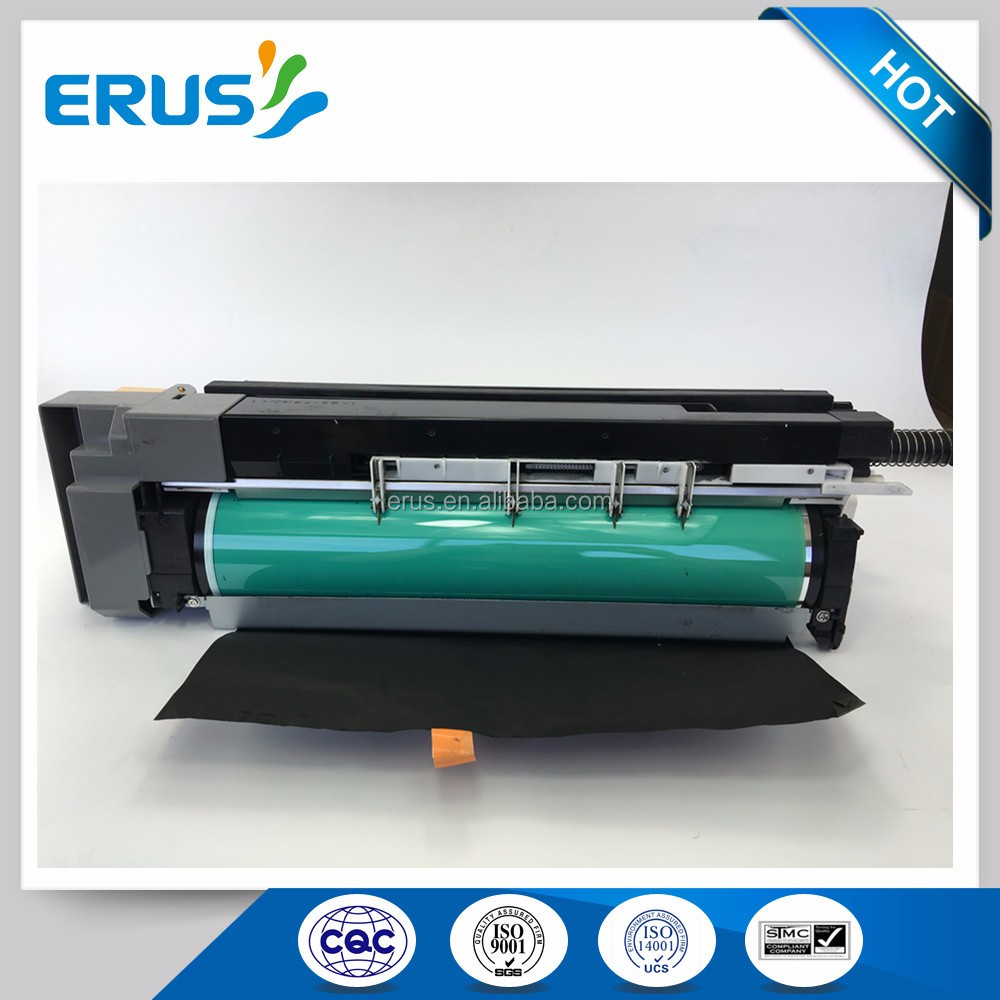 013R00646 Drum unit for Xerox 4110
