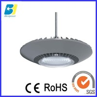 Strong long life CE approved high bay light