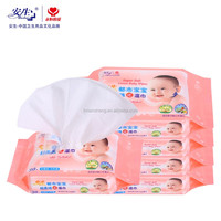 Baby Adult personal baby care custom wet wipes
