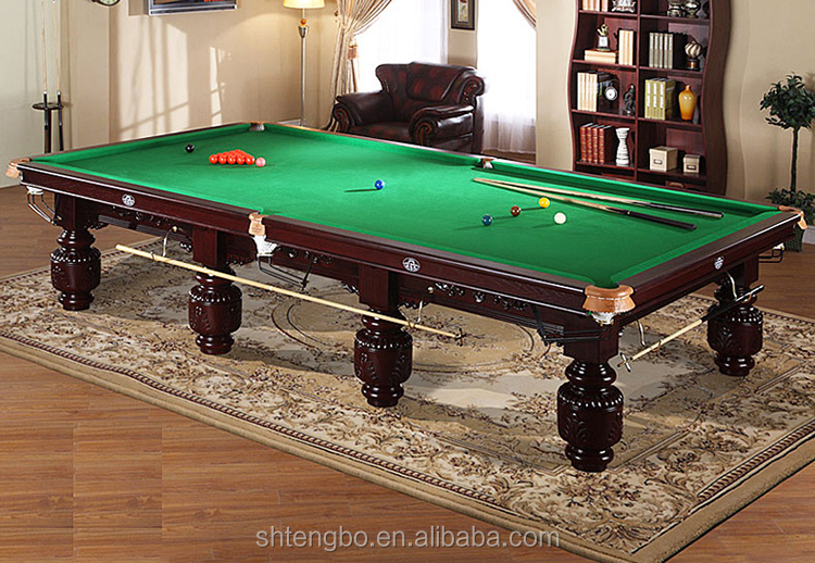 cheap snooker table 12ft snooker table for sale buy