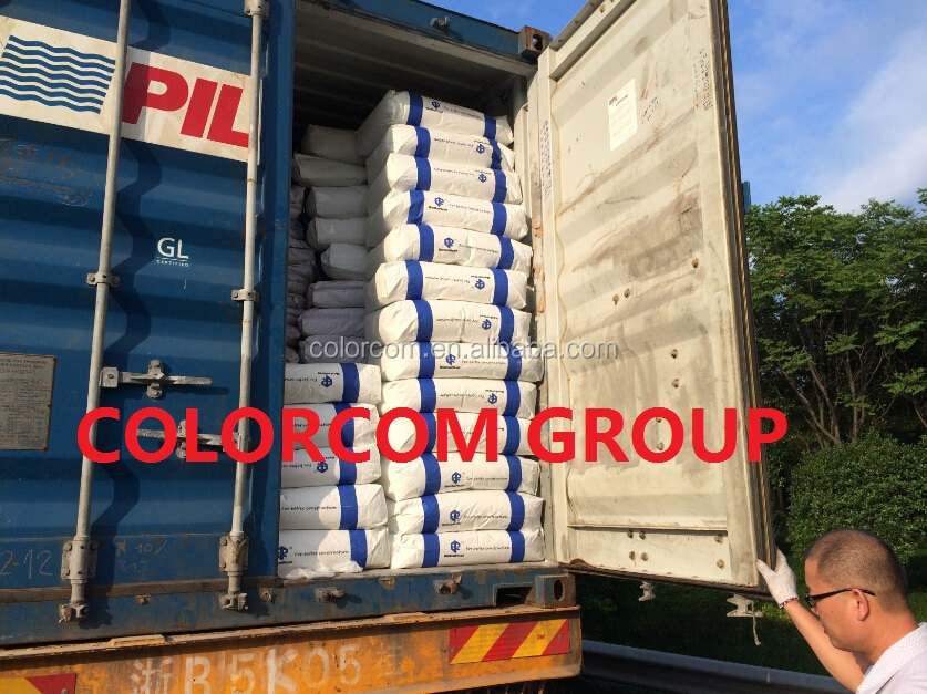 Redispersible Polymer Powder Redispersible Emulsion Powder same to Wacker
