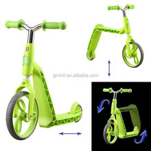 child balance bicycle/baby bike for kids balance bike