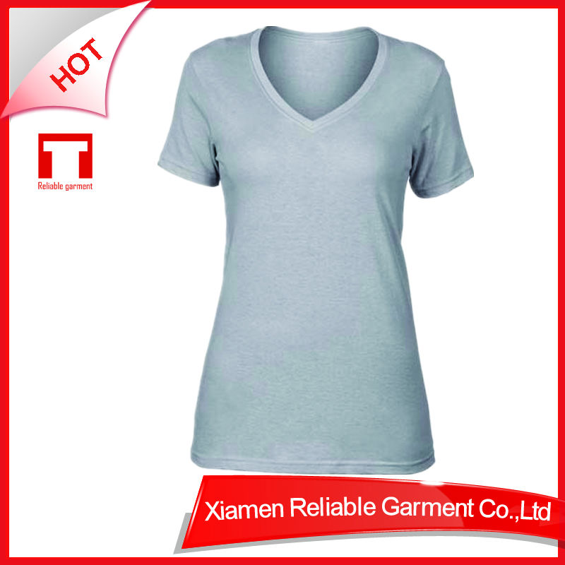 220G Promotional Top Quality t-shirt 100% cotton self design t-shirt