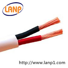 low voltage PVC insulated electric house wire , building cable