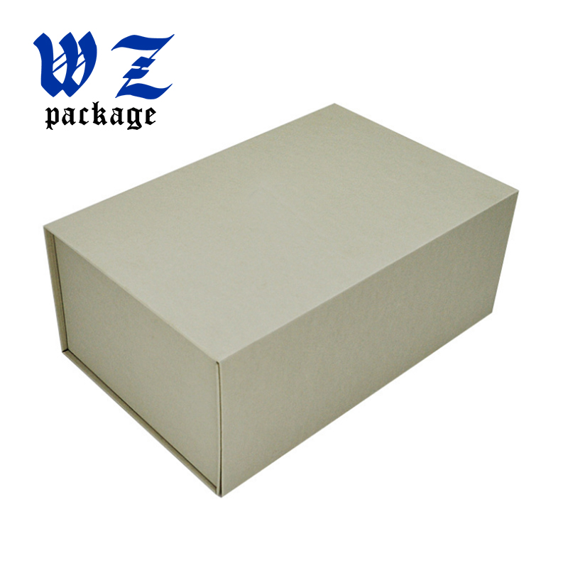 Paper Foldable box.jpg