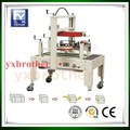 semi-automatic carton sealing machine tape sealing machine