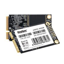 KingSpec MT-1TB Internal SSD Super Large Capacity 1TB Hard Drive for IPC/POS Machine/PC/Laptop