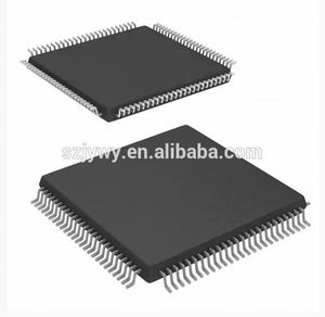 Electronic Components Distributors stock offer PIC18F45K22