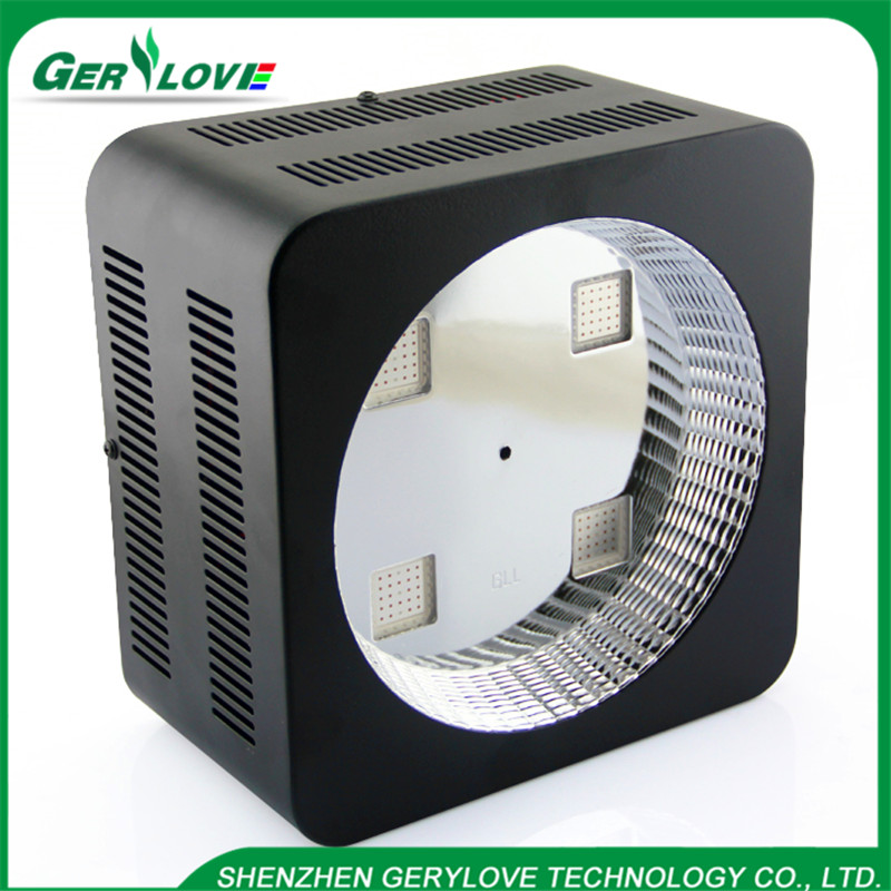Best selling products indoor plant holders 300W cob LED Grow Light flower seeds for planting led light products