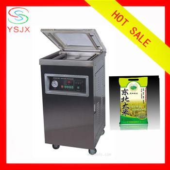 vacuum sealer machine price