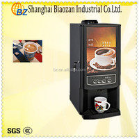 2015 Top-sale Home Professional Coffee Pod Vending Machine(skype:dr.tony8208)