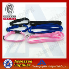 under dollar items cheap fashion durable nice print dog collar and leash