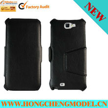 Hot sale Cell phone acessories for Samsung Galaxy Note 2/N7100