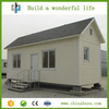China Best Prefab House Cheap Pretty