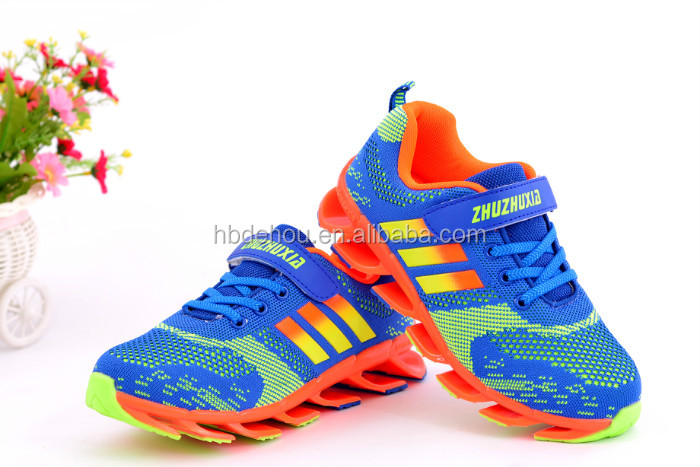 Kids Safety Casual Shoes Cheap Price SPORT SHOES Active Shoes for Boy
